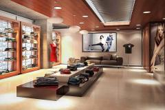 high-resolution-fashion-retail-LED-video-wall