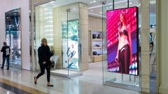shopping-centre-big-led-display-screen