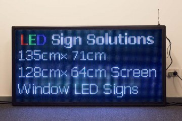135-71-high-brightness-led-sign-1
