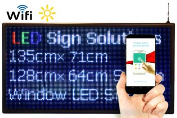 135-71-high-brightness-led-sign