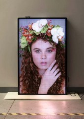 160cm-104cm-high-resolution-high-brightness-p6-programmable-led-sign
